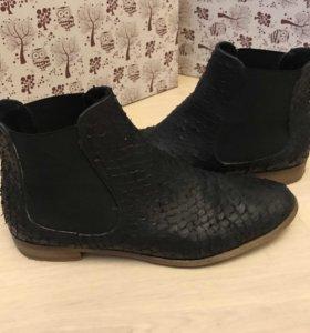 Ботиночки minelli