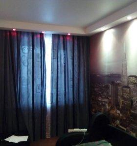 Коттедж, 104 м²