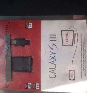 HDMI -USB micro