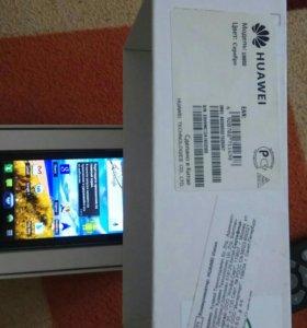 Продаю Смартфон Huawei U8850