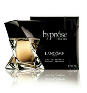 Hypnose Homme Lancome, 75ml, Edt