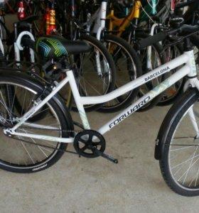 Велосипед Forward Barselona