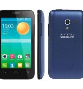 Продам смартфон Alcatel ONE touch 4035D POP D3