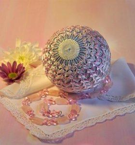 Подарочный набор Sea Pearl