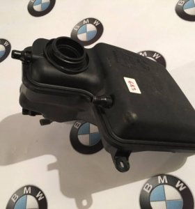 Бачок охлаждающей жидкости BMW 7 (E65, E66)