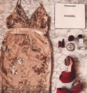 Платье ‼️ЛИКВИДАЦИЯ‼️ 5️⃣0️⃣% скидка от стоимости