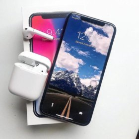 iPhone 7(128g)/Nokia 8800e-1(black)