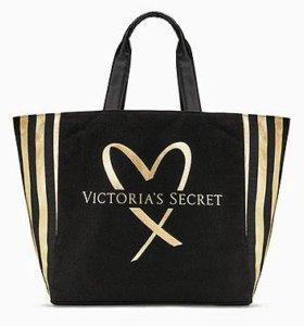 Сумка Victoria's Secret (виктория сикрет)