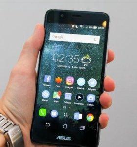 Asus Zenfone 3 max 520 TL