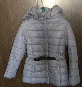 куртка Sella