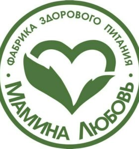 """Чечевичные драники """"Мамина Любовь"""""""