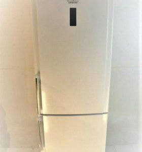 Холодильник hotpoint ariston (гарантия/доставка)