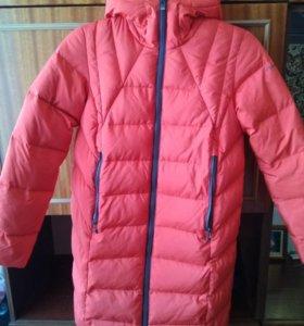 Зимняя новая женская куртка Outventure.