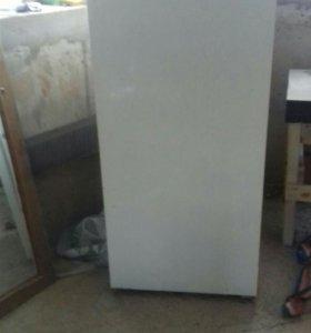Холодилник зил 64