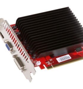 Palit NVIDIA GeForce with CUDA 9500GT 1024Mb