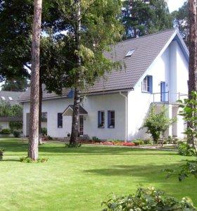 Дом, 380 м²