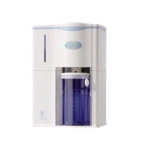 Фильтр для воды Nikken PiMag