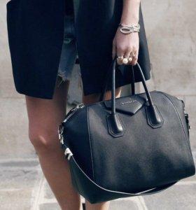 Новая сумка нат кожа🔥