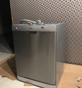 Посудомоечная машина Hansa HWD 600