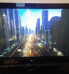 """Плазменный телевизор LG 50PF59 50"""""""