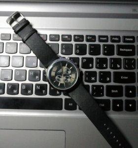 Часы CHRONOS
