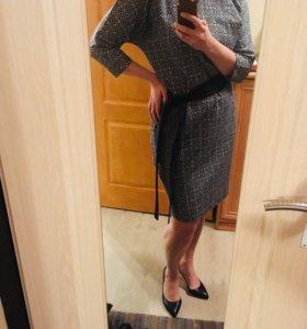 Платье Zolla XL