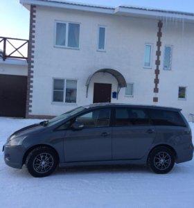 Поездки в Финляндию на комфортабельной машине.