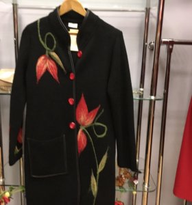 Платье от Энотеры