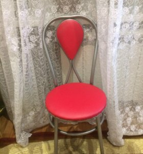 1 стул