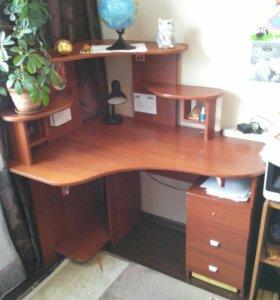 Стол для копютера
