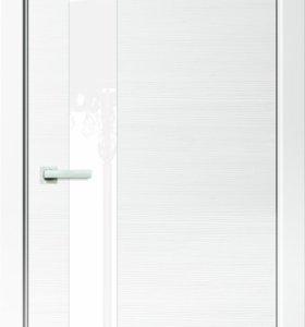 Двери Волховец Avant, Vario, Perfecto