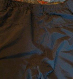 Спортивные брюки 46-48