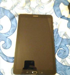 Samsung galaxy tab e sm-t561 3g