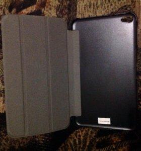 Чехол-Книжка.для Huawei MediaPad X1