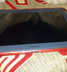 Планшет Samsung Galaxy Note 10.1 N8000 64Gb