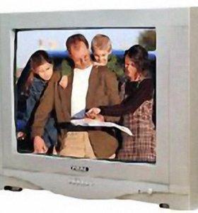 Телевизор polar 70ctv3150