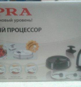 Кух. комбайн SUPRA FPS-7715