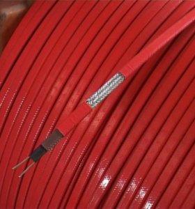 Нагревательный кабель для кровли Bartec(Германия)
