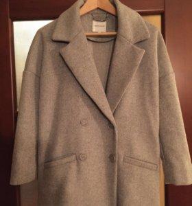 Пальто Cristelle&Co