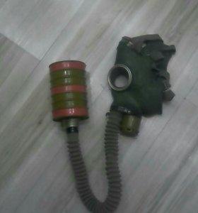 Гп-4у