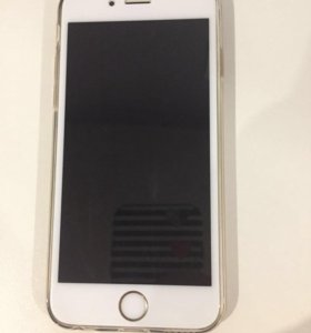 iPhone 6s 64gb gold обмен