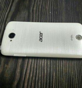Смартфон acer liquid z530 duo 16gb