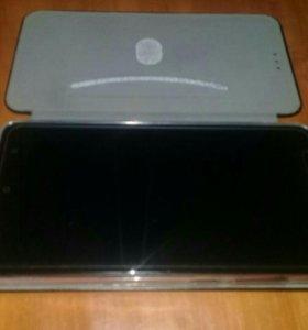 Xiaomi redmi Note 4x 4 64 Гб
