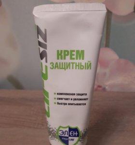 Суперские крема для рук