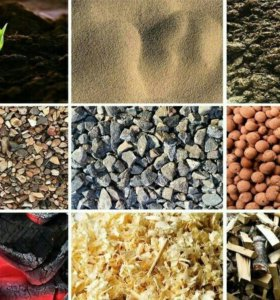 Уголь,дрова, щебень крупный, мелкий,