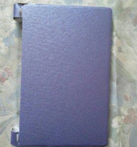 Чехол для планшета Lenovo Yoga Tablet 10 B8000