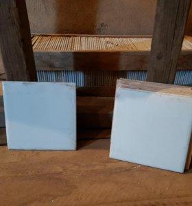Плитка керамическая Катуар 2,7 м2