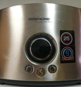 Тостер Redmond RT M403