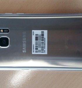 Samsung galaxy edge 7