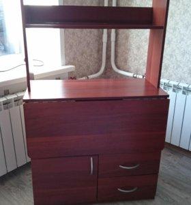 Продам стол 5000 руб